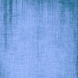 Vintage blue background. Vintage blue flax background Royalty Free Stock Photos