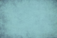 Free Vintage Blue Geometrical Background With Circles Stock Photo - 82407360