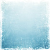 Vintage blue texture Royalty Free Stock Photography