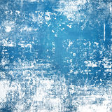 Vintage blue texture Royalty Free Stock Photo