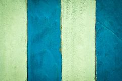 Vintage blue and white wood panel backdrop,dispaly ,wallpaper,a stock photos