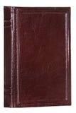 Vintage book Royalty Free Stock Photo