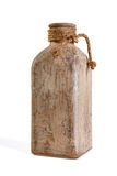Vintage bottle Royalty Free Stock Images