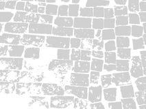 Vintage brick masonry Royalty Free Stock Photos