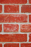 Vintage brick wall Royalty Free Stock Image