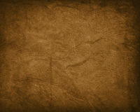 Vintage brown background Stock Photos