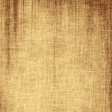 Vintage brown background. Vintage brown flax background Royalty Free Stock Photo