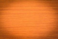Vintage brown background. Vintage brown and orange background Stock Image
