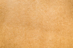 Vintage brown paper texture made from natural fiber for office u Royalty Free Stock Photography
