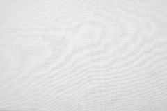 Calico texture white background. Vintage calico texture white background Royalty Free Stock Image