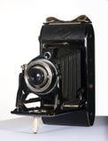 Vintage Camera Royalty Free Stock Photo