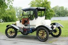 Free Vintage Car Stock Photo - 10544980