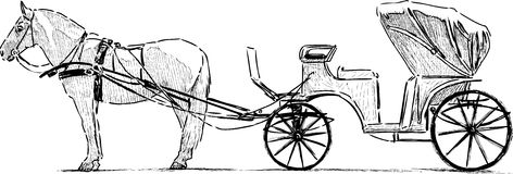 Chariot Stock Illustrations Vectors Amp Clipart 168