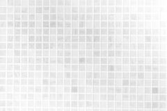 Vintage ceramic tile wall ,Home Design bathroom wall background Stock Photo