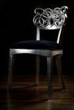 Vintage chair Stock Photos