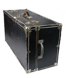 Vintage Chest Royalty Free Stock Image