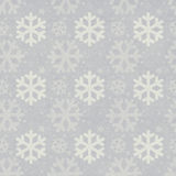 Vintage Christmas seamless background Royalty Free Stock Photography