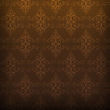 Vintage and classic abstract background vector illustration eps1. 0 Stock Images