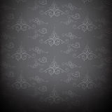 Vintage and classic abstract background vector illustration eps1 Stock Photography