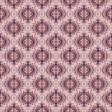 Vintage classical  figured wall-paper, beige 2. Retro  background for design. Abstract pattern Royalty Free Stock Photos