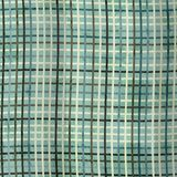 Vintage cloth seamless Royalty Free Stock Image