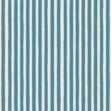 Vintage color blue teal stripe seamless pattern stock photo