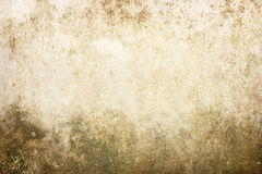 Vintage color tone background grunge cement texture Royalty Free Stock Images