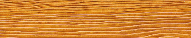 vintage color wood board Stock Photography