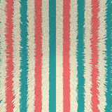 Vintage colored abstract background Stock Images