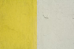 Vintage Colored Brick Wall Background Stock Photos