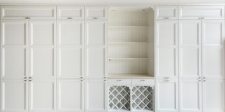 Free Vintage Cupboard Stock Photos - 33541983