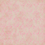 Vintage Damask Wallpaper Royalty Free Stock Images