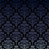 Vintage Dark Background Royalty Free Stock Image