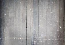 Vintage de la puerta y acción de madera de la foto del fondo Fotos de archivo