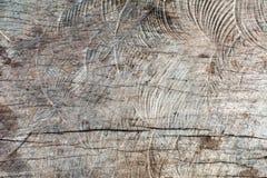 Vintage de la textura del fondo del filtro de madera Fotos de archivo libres de regalías
