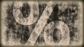 Vintage del Grunge - promoción libre illustration