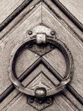 Vintage Doorknob Stock Photos