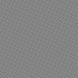 Vintage Dot Textures Stock Photo
