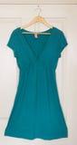 Vintage dress Royalty Free Stock Image