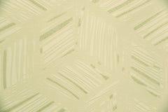 Vintage e sumário do papel de parede do papel de parede dos detalhes Imagens de Stock Royalty Free