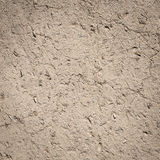 Vintage et fond sale de ciment naturel ou de vieille texture en pierre comme rétro disposition de modèle Photo libre de droits