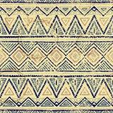 Vintage ethnic background. Grunge. Handmade Royalty Free Stock Images