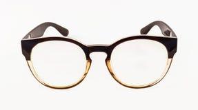 Vintage Eyeglasses Stock Photos