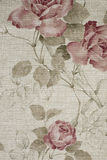 Vintage fabric. (see big collections fabric Royalty Free Stock Images