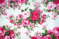 Vintage Fabric Royalty Free Stock Image