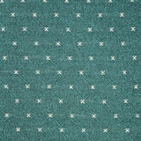 Vintage Fabric Royalty Free Stock Images