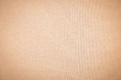 Vintage fabric  canvas , background or texture Royalty Free Stock Photo