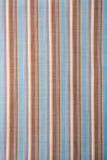 Vintage fabric detail. stock photos