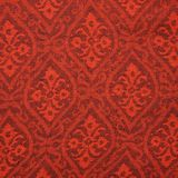 Vintage fabric detail. Royalty Free Stock Images