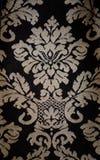 Vintage fabric Royalty Free Stock Photo